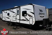 2016 Jayco WHITE HAWK 29MEC