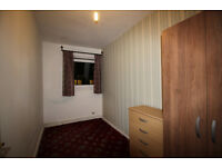 *MAGNIFICENT DOUBLE ROOM IN ALDGATE EAST