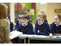 Maths, English & Entrance Exam Tuition in Borehamwood