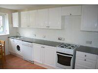 3 bed flat - Northfield Drive, Willowbrae, Edinburgh
