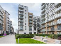 Spectacular 1 Bed Flat to Rent in Bow - Seven Sea Gardens, Call Now for Viewings