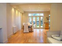 3 Bedroom House, Tolverne Road, Raynes Park, SW20
