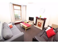 6 bed property offered on a room by room basis or to GROUP of STUDENTS. West Parade, Lincoln