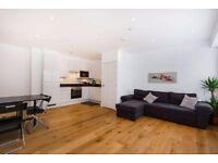 2 Bed Flat, Green Dragon House, High Street, East Croydon