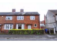 *lITTLOVER SCHOOL CATCHMENT* Lovely 3 bedroom house, Shamrock St Normanton