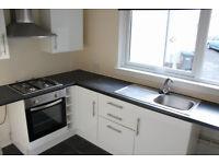 1 Bedroom Flat for Sale in Galashiels - Lintburn Place
