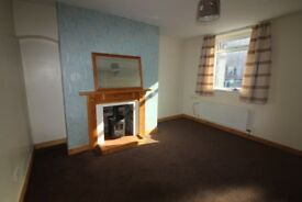 TWO BEDROOM HOME ON EDWARD TERRACE, DURHAM