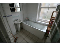 Two bedroom available on Stoke newington road