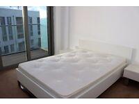 ** MODERN 2 BED FLAT, BEAUTIFUL VIEW, SIENNA ALTO, NEXT TO LEWISHAM, SE13 - AW