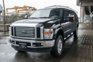 2009 Ford F-350 Deleted BOXING WEEK CLEARANCE DECEMBER 5th-31st