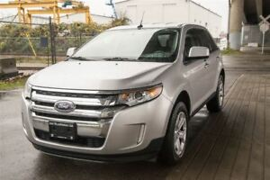 2011 Ford Edge BOXING WEEK CLEARANCE DECEMBER 5th-31st
