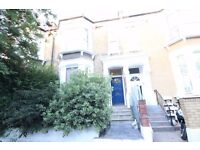 AVAILABLE NOW!! Modern 6 bedroom house to rent on Alconbury Road, Clapton, E5 8RG