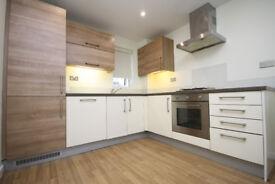Excellent one bedroom apartment in secure modern development - Lewisham