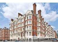 2 bedroom flat in Ridgmount Gardens, Bloomsbury, WC1