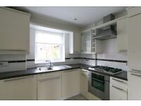 Ref 852: Beautifully appointed unfurnished 2 bedroom flat on Meggetland View, avail from 31 August!