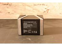 Profoto LiFe 7B battery