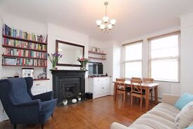 two bedroom availablwe to rent , Muswell Hill N10