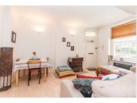COVENT GARDEN - GREAT LOCATION - TWO 2 DOUBLE BEDROOM FLAT - WC2B - WOOD FLOOR - ZONE 1