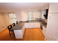 BRAND NEW One Bedroom Flat in the HEART of Stoke Newington Chruch Street,