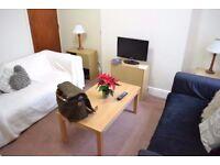 4 Double Bedroom House, Dartmouth Road, Selly Oak, Birmingham, B29