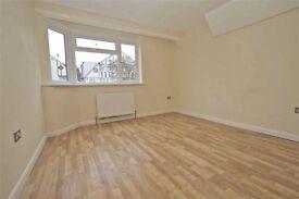2 BEDROOM FLAT DENZILOE AVENUE, UXBRIDGE, MIDDX