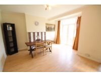AVAILABLE NOW - Modern 3 bedroom house to rent on West Way, Edgware, HA8 9LA
