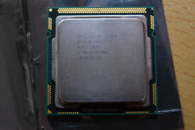 Intel Core i5 650 3.2 GHz LGA1156 Socket