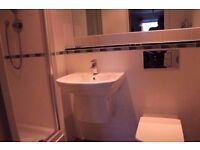 ***MODERN DOUBLE ROOM AVAILABLE NOW TO LET***
