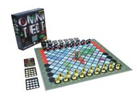 IQ Improving Board Games for Kids and Family Wholesale