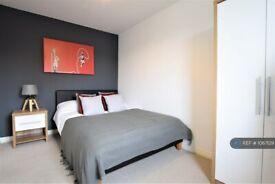 1 bedroom in Rolls Avenue, Crewe, CW1 (#1067129)