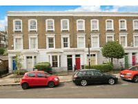 ***A SUPERB FOUR BEDROOM HOUSE ON THE MOST DESIRABLE RESIDENTIAL ROAD IN VAUXHALL. WilkinsonStSW8***
