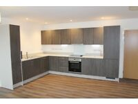 2 bedroom flat for rent - Bath Riverside