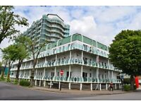 1 Bed Flat to Rent in a Stunning Building in Sydney Road, EN2