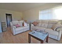 Lovely 2 Bedroom Flat in Isleworth Osterley Furnished