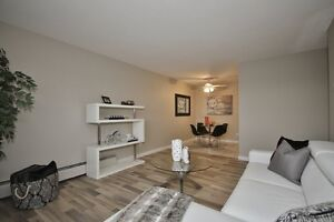 *WOW INCENTIVES*  Beautiful 2 Bdrm in Downtown Family Bldg ~ 189