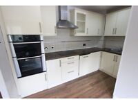 1 SPACIOUS DOUBLE BED AVAIL NOW OPEN PLAN LIVING AREA NEAR M25, PRIVATE PARKING, SHOPS, SCHOOLS