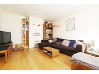 Call Brinkley's today to view this two double bedroom, ground floor apartment. BRN1804212