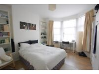 Beautiful Bright & Spacious 5 Bed Victorian House Very Convenient Location