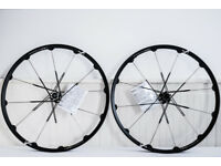 Crank Brothers Cobalt 2 Wheelset 27.5 650b Brand New XC All Mountain Enduro