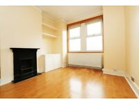 Call Brinkley's today to see this one bedroom, garden flat. BRN1006757
