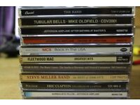 40 Great CD collection