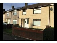 3 bedroom house in Liverpool L32, NO UPFRONT FEES, RENT OR DEPOSIT!
