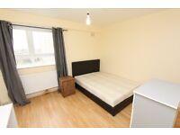 Smashing DOUBLE room Upton Park