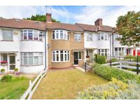 Perfect 3 Bedroom House SE18