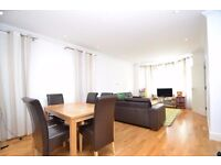 Amazing 4 bed 3 bath semi detached house with 2 off street parking spaces and private garden