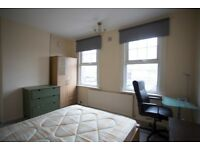 Doubleroom in Houseshare in Thornton Heath - CR7 - Available Immediately