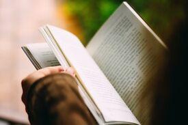 Business tutoring service - BTEC, GCSE, A-Level