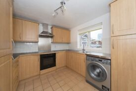 2 Bedroom Flat to rent Kings Oak Court-NO FEES