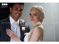 Professional High Quality Wedding Photographer + FREE Pre Wedding Shoot