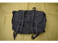 Large Canvas British Army Pack (58pattern)